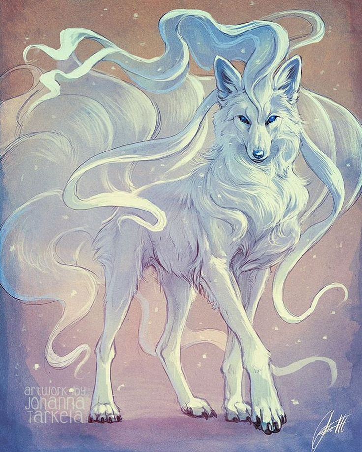 Imponente como siempre, lidera a su reino entre los bosques secretos y escondidos de las fantasias~Nakua