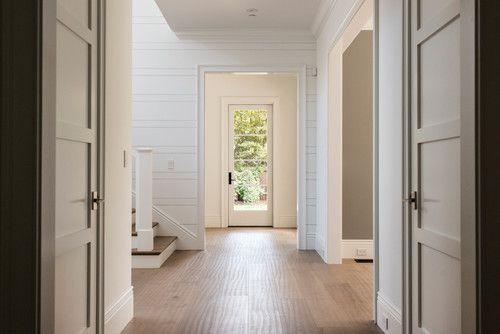 Interior Design by jm.ID. jeannemoeschler.com