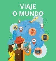 Terceiro maior produto de exportação do Brasil, atrás da soja e do minério de ferro, as carnes brasileiras conquistaram o mundo, tornando-se sinônimo de qu...