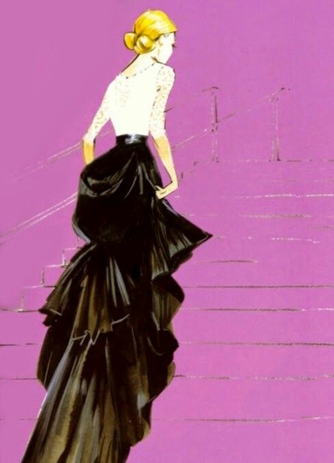 36 best grant cowan images on pinterest fashion drawings