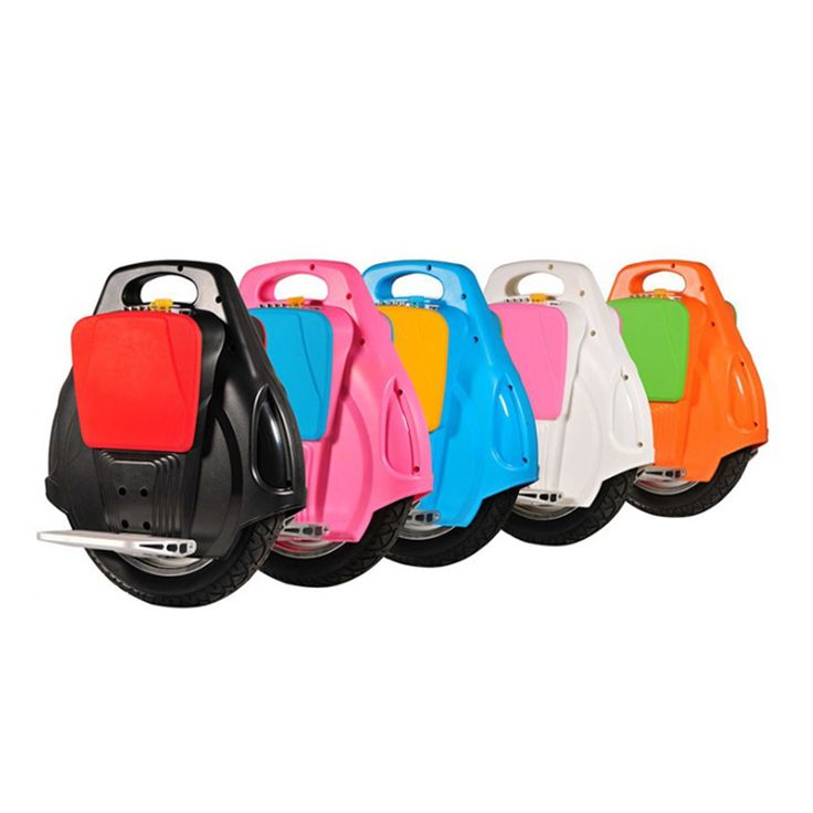 drift scooter monowheel skateboard with motor electric kick scooters trotinette electrique phunkeeduck one wheel gyro scooter