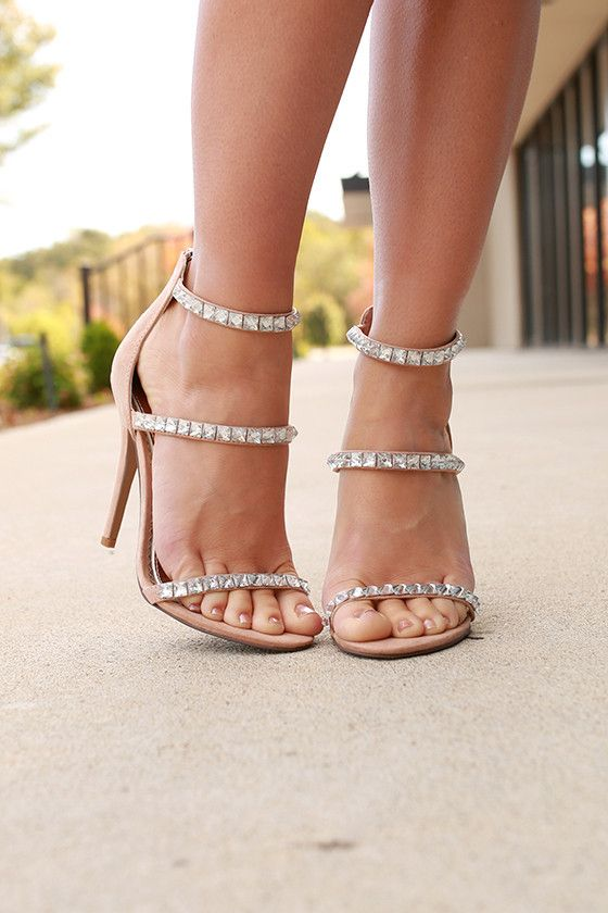 Jitters Heel #shopimpressions @shopimpressions great for formal!!!