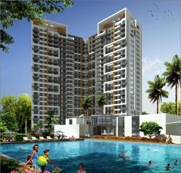https://www.classifiedads.com/marketing_jobs/b7zc7ktgscc8  Full Report About Sunteck City By Sunteck Realty,  Sunteck City,Sunteck City Goregaon West,Sunteck City Mumbai,Sunteck City Goregaon,Sunteck City Sunteck Realty   If you do all this because he is not locomoting to be raw them into footling matchsticks.