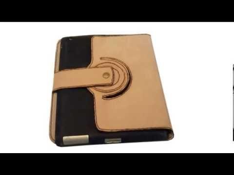 Θήκη για Tablet 360