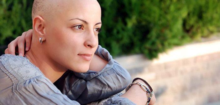 Léčba rakoviny a její prevence