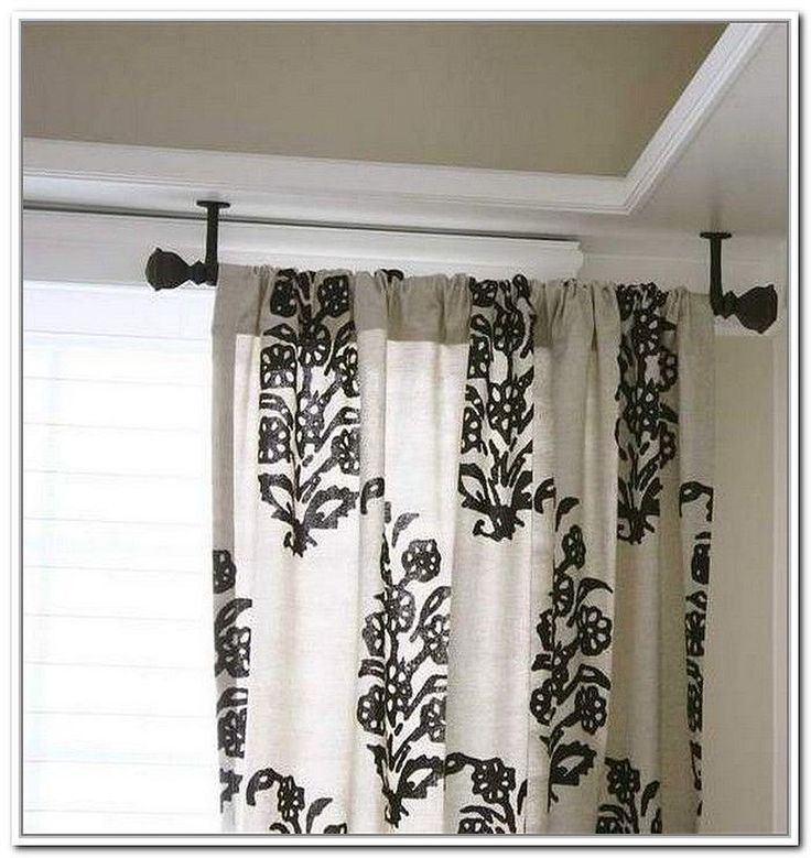 10 Best Curtains And Stuff Images On Pinterest