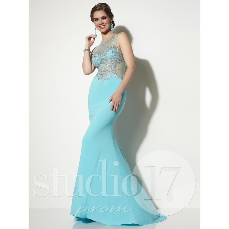 Colorful Prom Dresses In Appleton Wi Image Collection - Dress Ideas ...