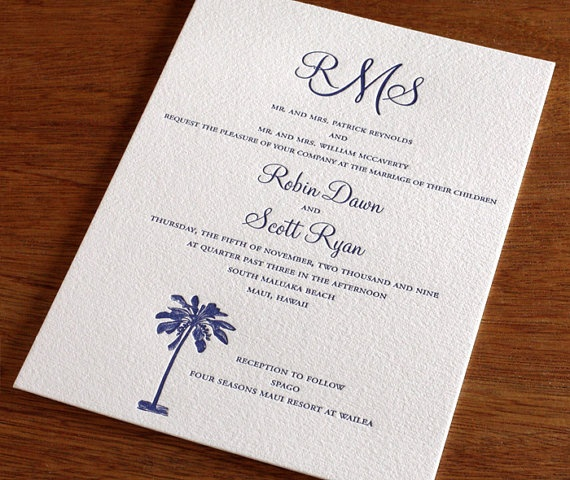 21 Best Political Invitations Images On Pinterest