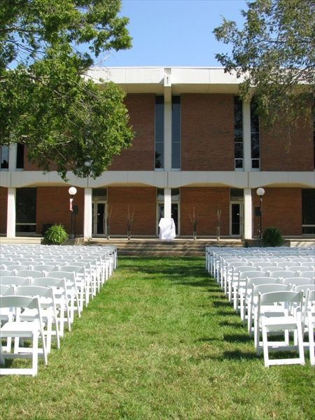 University of Louisville at Shelby Campus - Kentucky