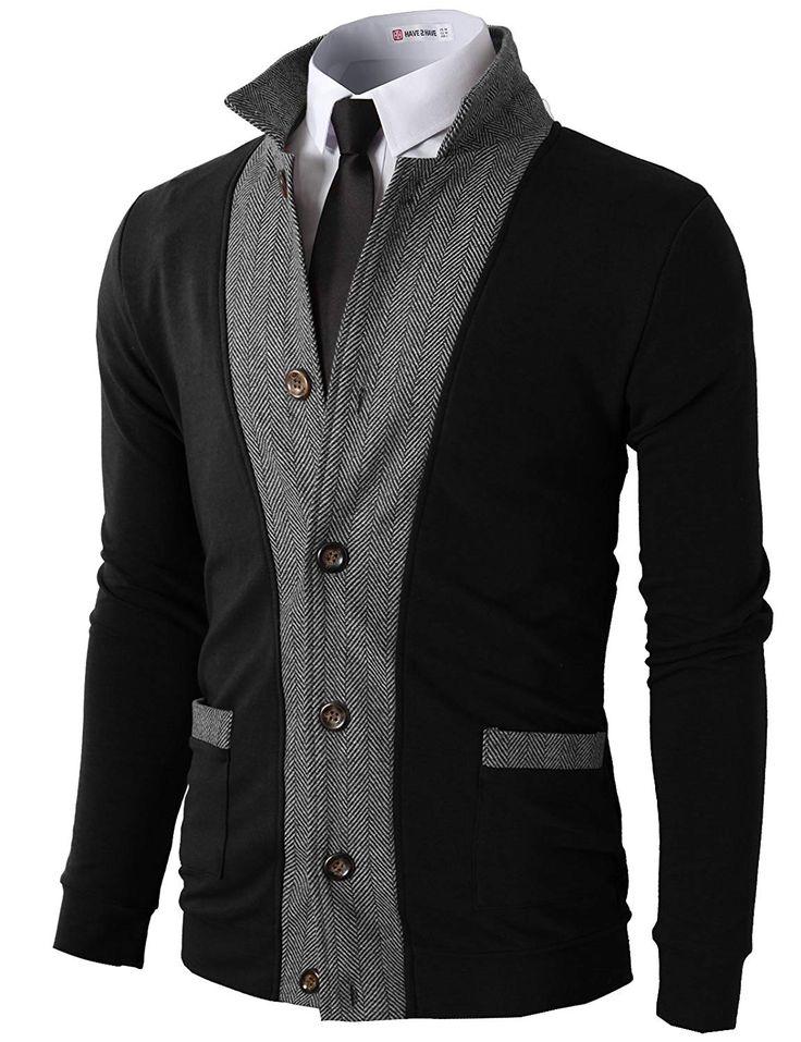 stylish sports jacket leaning - 522×679