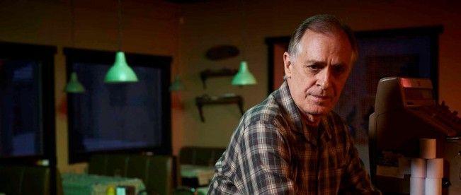 FX dévoile les premiers détails sur la saison 2 de Fargo avec un flashback dans les années 70 et un personnage de retour.