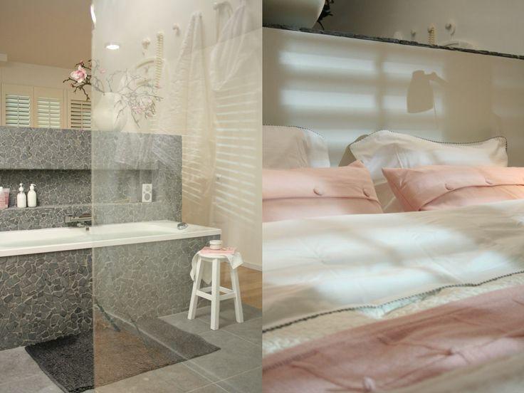Slaapkamer Eigen Huis En Tuin : Pin by studio Marijke Schipper on ...