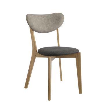 Foz Dining Chair - Dare Gallery