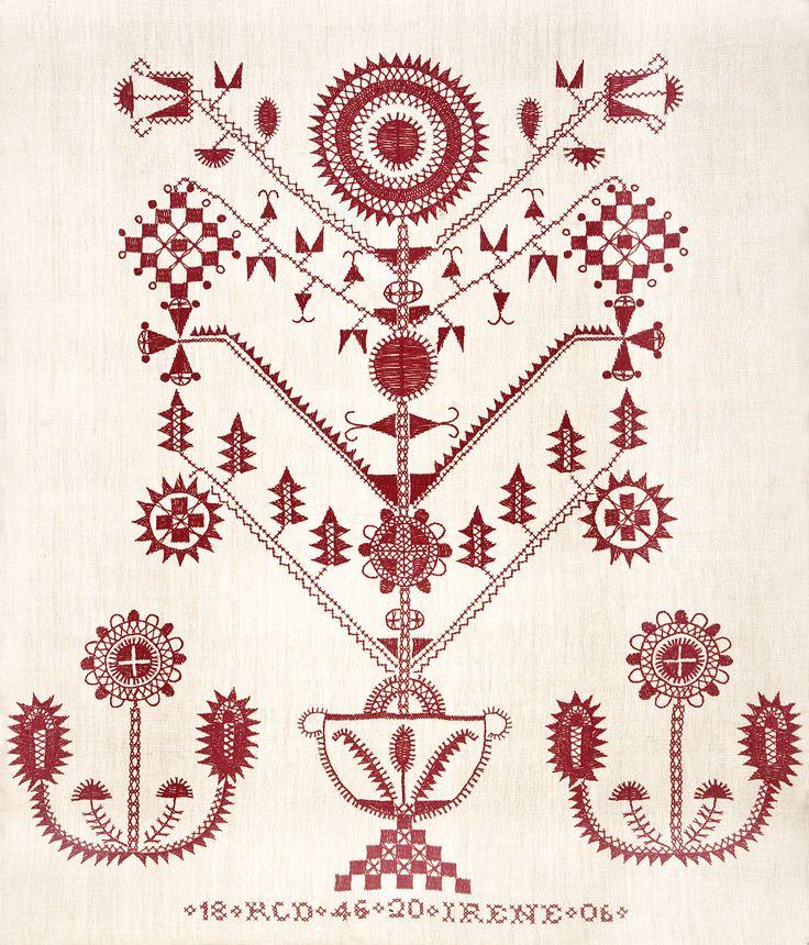 Hallandssöm_Foto-Charlotta-Sandelin_Hallands-kulturhistoriska-museum.jpg (2835×3313)