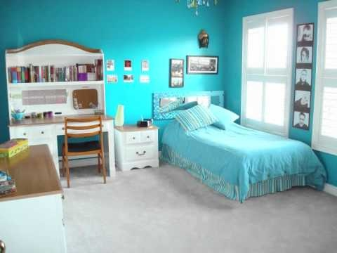 Cool Teen Room Designs Indoor Decor Pinterest Cool Teen Rooms