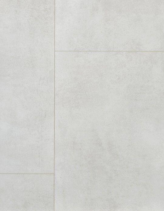 17 meilleures id es propos de saint maclou sur pinterest saint maclou parquet papier peint - Dalle moquette saint maclou ...