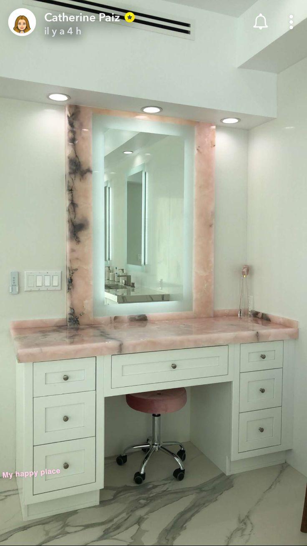pincamille on ace family  bathroom decor luxury
