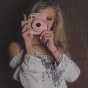 Loren (@loren) • Instagram photos and videos