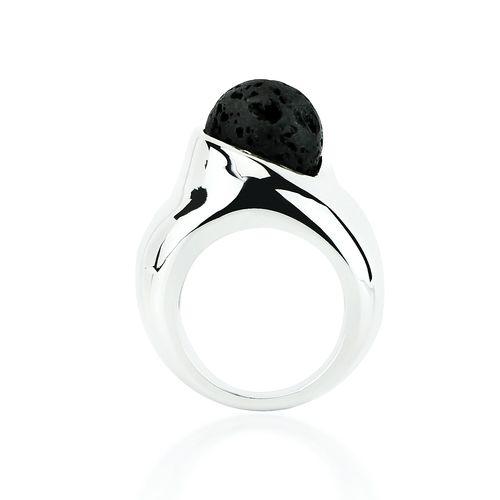Magma ring www.dorkasjewel.com