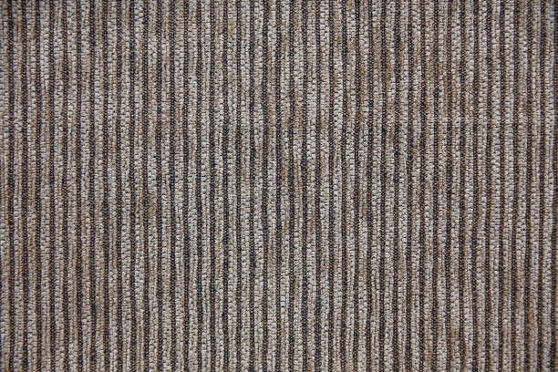Brown Striped Sofa Fabric Texture Sofa Fabric Texture Fabric Textures Fabric Sofa