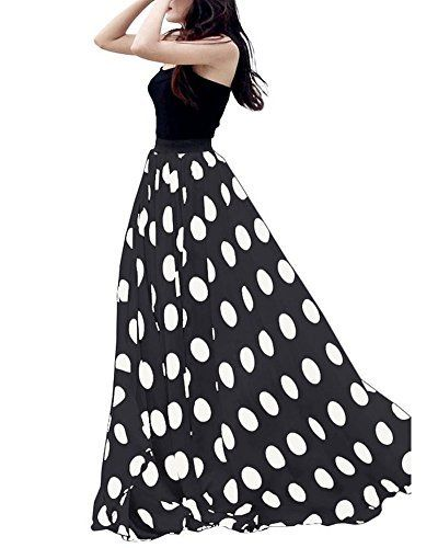 1000 ideas about maxi skirts on maxi