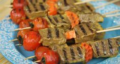 Beef Kebab Curry | Del Monte Philippines http://www.delmonte.ph/kitchenomics/recipe/beef-kebab-curry