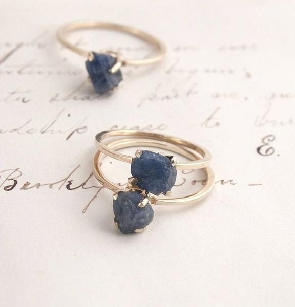 """1909"" is a new collection of jewelry, inspired by antiques and handmade in NYC. We make each ring to order, which takes between 4-6 weeks. In our stores, we usually stock rings in a size 6, which shi"