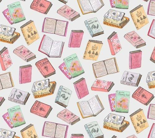Book Lovers Quotes Wallpaper Background Books Cute Pattern Wallpaper Pattern In