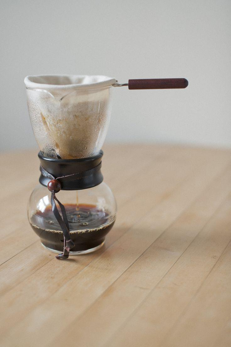 Hario woodneck coffee drip pot - Agentlewoman 365daysofcoffee Hario Woodneck Drip Pot Photography Coffee Pinterest Coffee Pots And Sugar