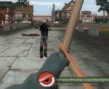 http://www.matrakoyun.com/zombi-oyunlari/zombiler-vs-sovalye http://www.matrakoyun.com/zombi-oyunlari/zombiler-vs-sovalye