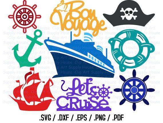 Hey, I found this really awesome Etsy listing at https://www.etsy.com/listing/479364475/cruise-ship-svg-files-cruise-clipart