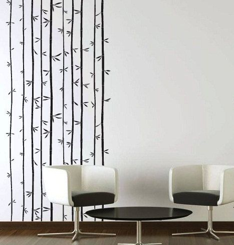 Best 25+ Flower Wall Stickers Ideas On Pinterest | Flower Wall Decals,  Scandinavian Wall Stickers And Scandinavian Wall Decals