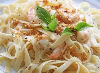 Italian Food | italian-food-3.jpg