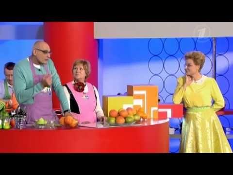 Грейпфрут. Польза и противопоказания Грейпфрут - непростой фрукт. Кому стоит отказаться от его употребления?  15.02.2013