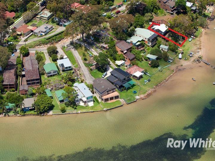 101 Pacific Crescent, Maianbar, NSW