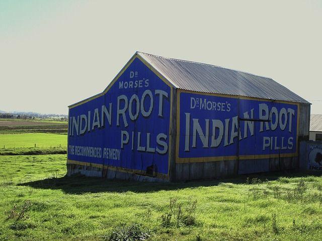 australian barns   AUSTRALIA, BARN, LANDSCAPE, SKY, CLOUDS, AD - Public Domain Pictures ...