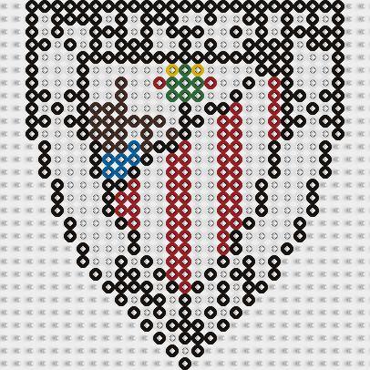 Plantilla Hama Atletic Club de Bilbao (Escudos Fútbol) www.tuburbuja.es
