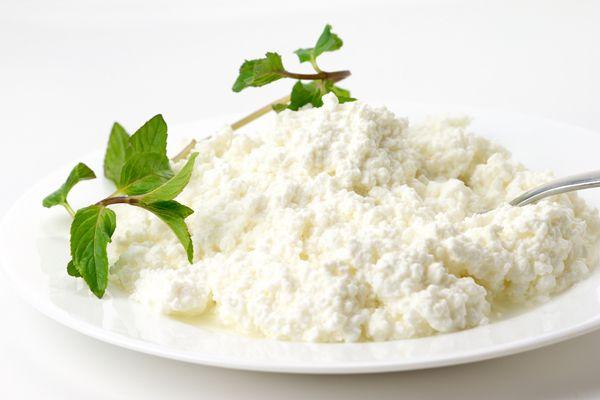 Γαλοτύρι Ηπειρώτικο - Συνταγές Μαγειρικής - Chefoulis