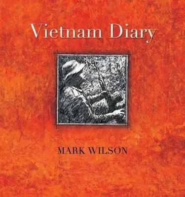 A peaceful day: Vietnam Diary