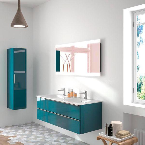 size 7 clearance sale shopping Design et fonctionnelle, cette salle de bains a tout pour ...