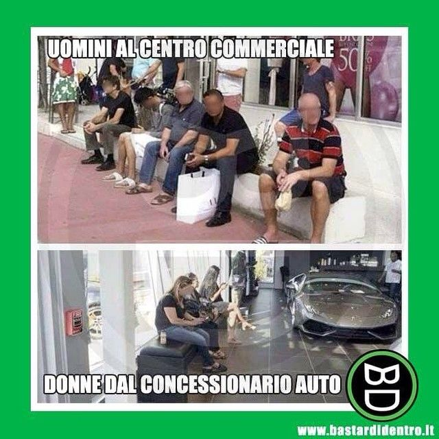 #bastardidentro #uomini #donne #ipnoticamentebastardidentro www.bastardidentro.it
