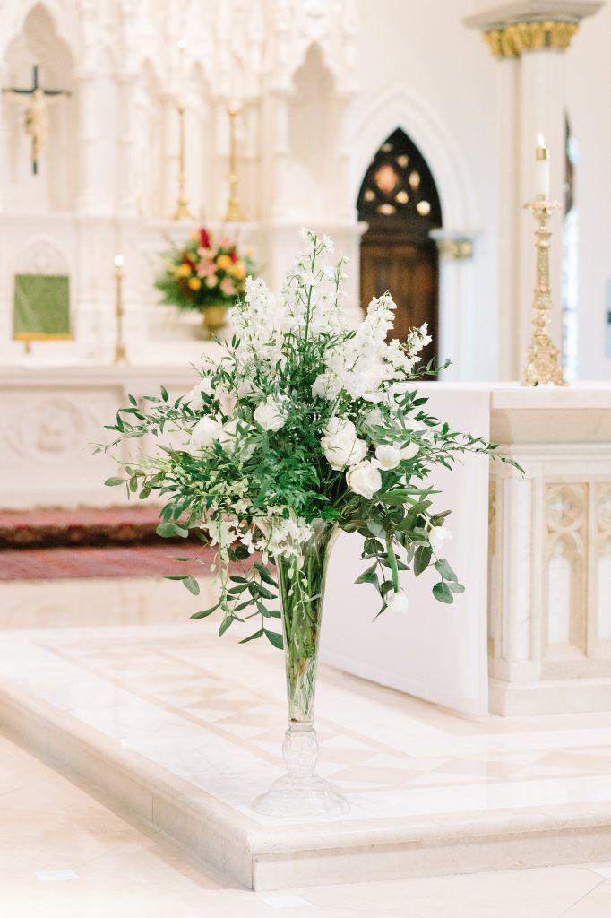 Wedding Planning Charleston Sc Wedding Planning Wedding Church Decor