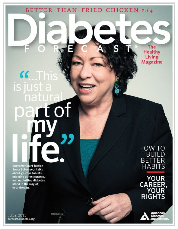 sonia sotomayor biography Sonia sotomayor has 3 ratings and 0 reviews arguably one of the most prominent us supreme court justices at the moment, sonia sotomayor has paved her ow.