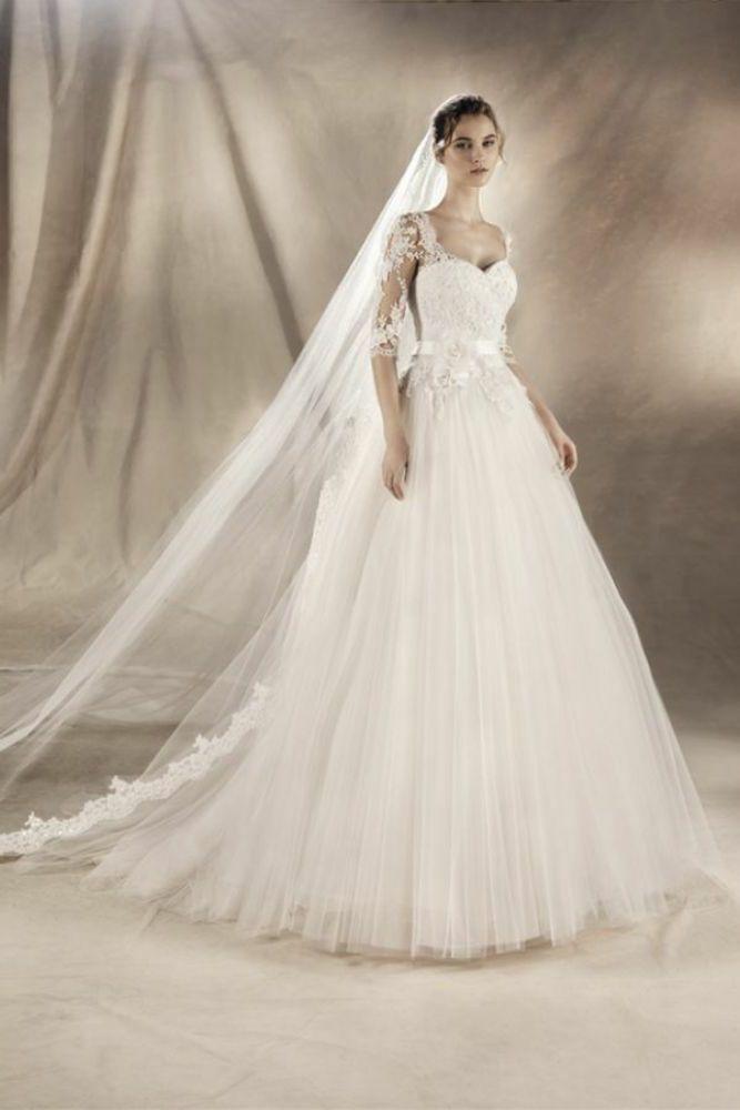 http://www.gatehousebrides.co.uk/wp-content/uploads/2017/03/white-one-dresses-YAROSLAVA-B.jpg