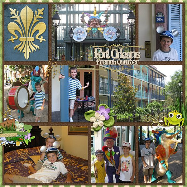 Best disney layouts hotels images on pinterest
