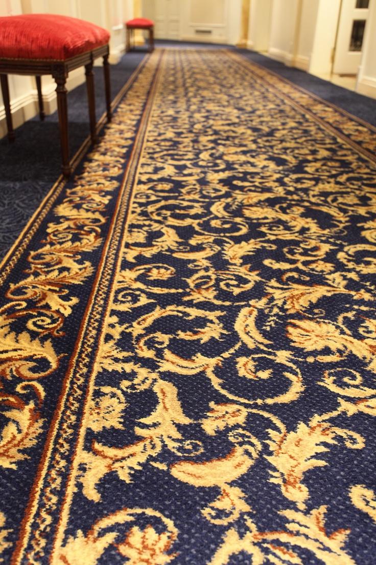 13 Best Boheme Collection Images On Pinterest Carpet