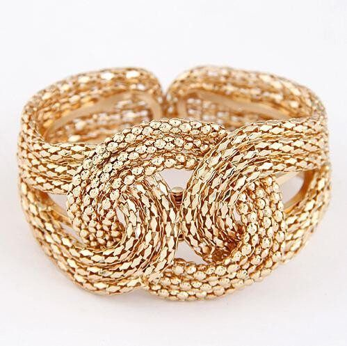 Free fashion jewelry images 8