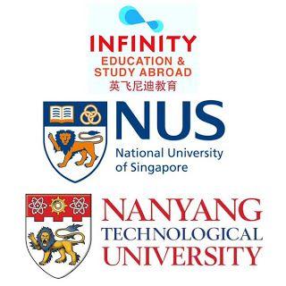 Pusat Persiapan Test TOEFL IELTS GMAT GRE • Konsultasi Studi / Beasiswa ke Luar Negeri •: Persiapan Ujian / Tes Masuk #NUS (National Univers...