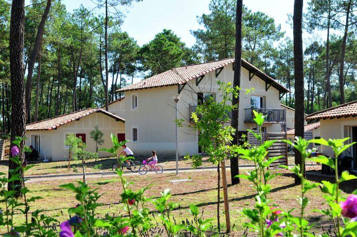 Vakantiehuis Casteljaloux Zuid-Frankrijk