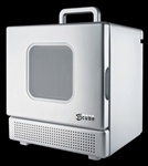Portable Small Compact Microwave Ovens, Kitchen Appliances